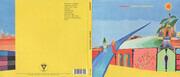 CD - Basement - Promise Everything