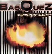 12'' - Basquez - Firepower