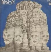LP - Bayon - Bayon