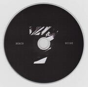 CD - Beach House - 7