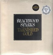 Double LP & MP3 - Beachwood Sparks - Tarnished Gold