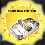 Double LP - Beastie Boys - Hello Nasty - Still sealed