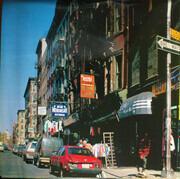 LP - Beastie Boys - Paul's Boutique - 180g