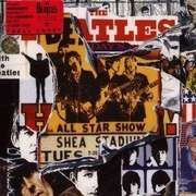 Double CD - The Beatles - Anthology 2