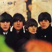 CD - The Beatles - Beatles For Sale