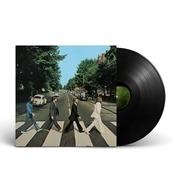 LP - Beatles - Abbey Road - Annivers