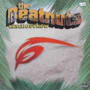12'' - Beatnuts - Watch Out Now