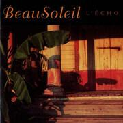 CD - BeauSoleil - L'Écho
