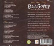 CD - Beausoleil - Make The Veiller