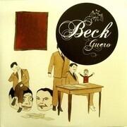 Double LP - Beck - Guero