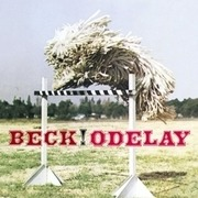LP - Beck - Odelay