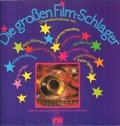 LP - Heinz Rühmann, Johannes Heesters, Hilde Hildebrand etc. - Die Großen Filmschlager Nr.1