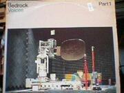 12'' - Bedrock - Voices (Part 1)