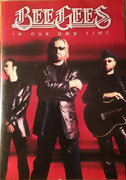 DVD - Bee Gees - Bee Gees In Our Own Time. - Still Sealed