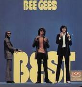 Double LP - Bee Gees - Best