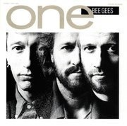 CD - Bee Gees - One