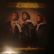 LP - Bee Gees - Children Of The World