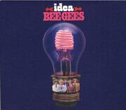 Double CD - Bee Gees - Idea