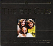 Double CD - Bee Gees - The Bee Gees - Still Sealed