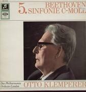 LP - beethoven - 5.sinfonie c-moll