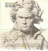 10'' - Beethoven - Sinfonie Nr.5 C-Moll,, Wiener Symphoniker, Klemperer