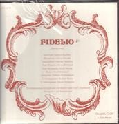 LP-Box - Beethoven - Fidelio - Hardcover Box / Still Sealed