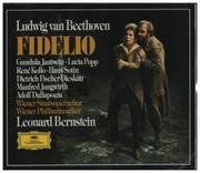 Double CD - Beethoven - Fidelio