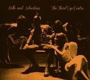 CD - BELLE AND SEBASTIAN - The Third Eye Centre
