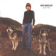 CD - Ben Kweller - On My Way