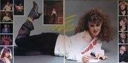 LP - Andrew Lloyd Webber, Don Black - Song & Dance - STILL SEALED