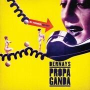 LP - Bernays Propaganda - My Personal Holiday