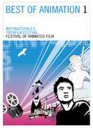 DVD - Ulrich Wegenast und Dittmar Lumpp - Best of Animation 1