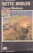 MC - Bette Midler - Divine Madness