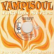 7inch Vinyl Single - Betty Davis - Shoo-B-Doop And Cop Him