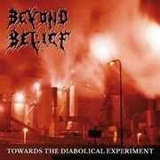 LP - Beyond Belief - Towards The Diabolical Experiment