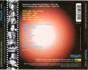 CD - Big Brother & The Holding Company - Cheaper Thrills