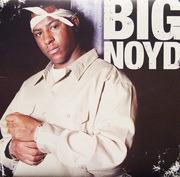 12'' - Big Noyd - Come Thru