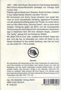 Paperback - Bill Drummond - ...The KLF - Das Handbuch - der schnelle Weg zum Nr. 1 Hit - THE KLF
