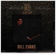 CD - Bill Evans - Portrait In Jazz