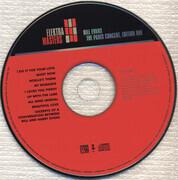 CD - Bill Evans - The Paris Concert (Edition One) - Digipak