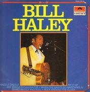 LP - Bill Haley - Bill Haley