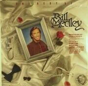 LP - Bill Medley - The Best Of - Dirty Dancing