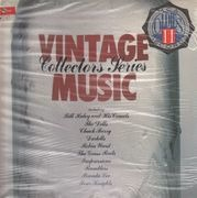 LP - Bill Haley, Brenda Lee a.o. - vintage music 11 - still sealed