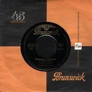 7'' - Bill Haley And His Comets - Rock Around The Clock