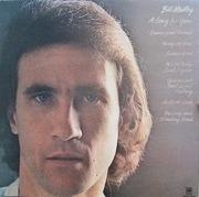 LP - Bill Medley - A Song For You - Gatefold