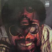 LP - Billy Cobham - Spectrum - Gatefold