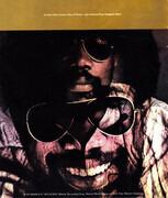 DVD - Billy Cobham - Spectrum