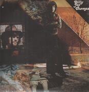 LP - Billy Joe Thomas - Billy Joe Thomas