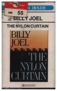 MC - Billy Joel - The Nylon Curtain