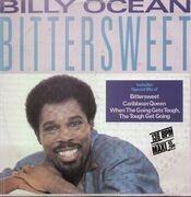 12'' - Billy Ocean - Bittersweet